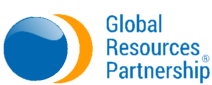 Global Resources Partnership