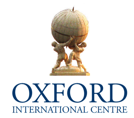 Oxford International Centre