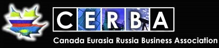 Canda Eurasia Russia Business Association