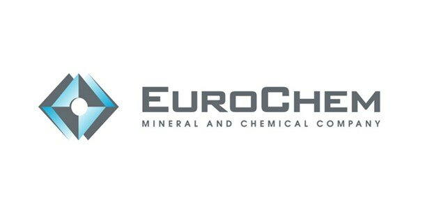 EuroChem Group AG